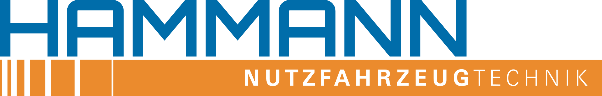 Hammann Nutzfahrzeugtechnik GmbH